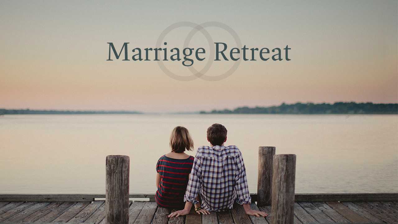 Marriage Retreat – Hendersonville Church of Christ