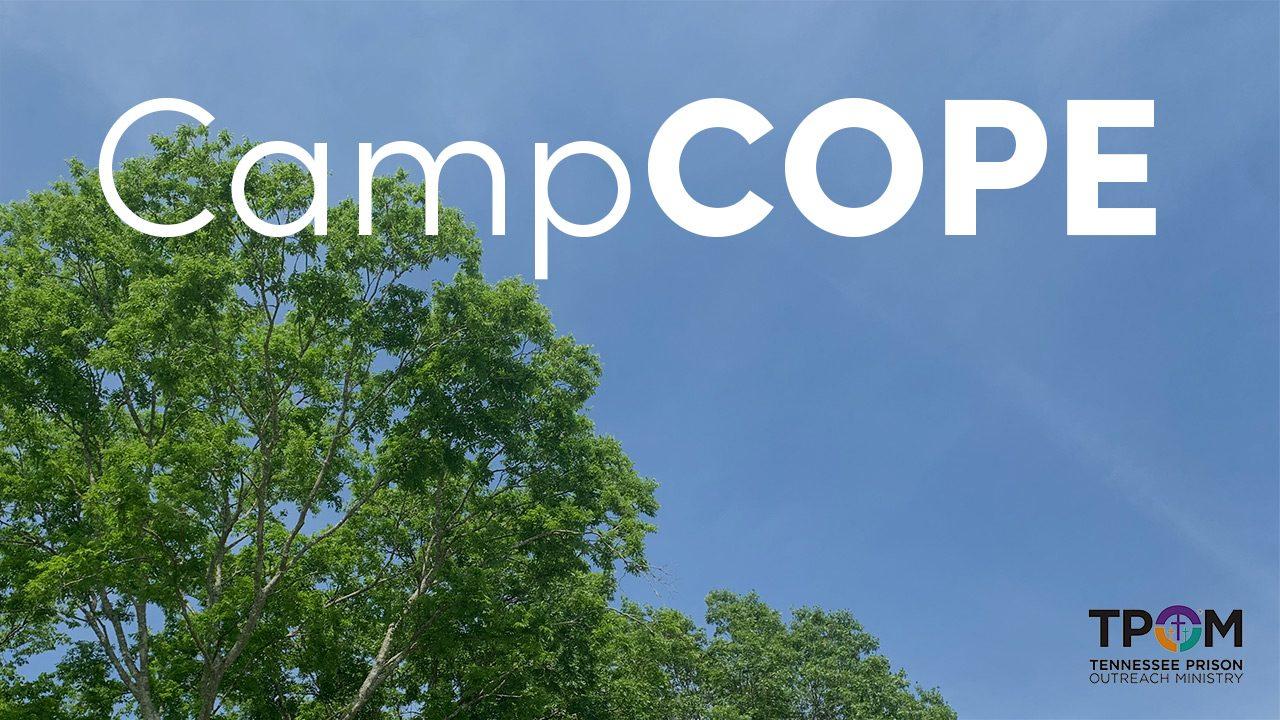 CampCope-Web