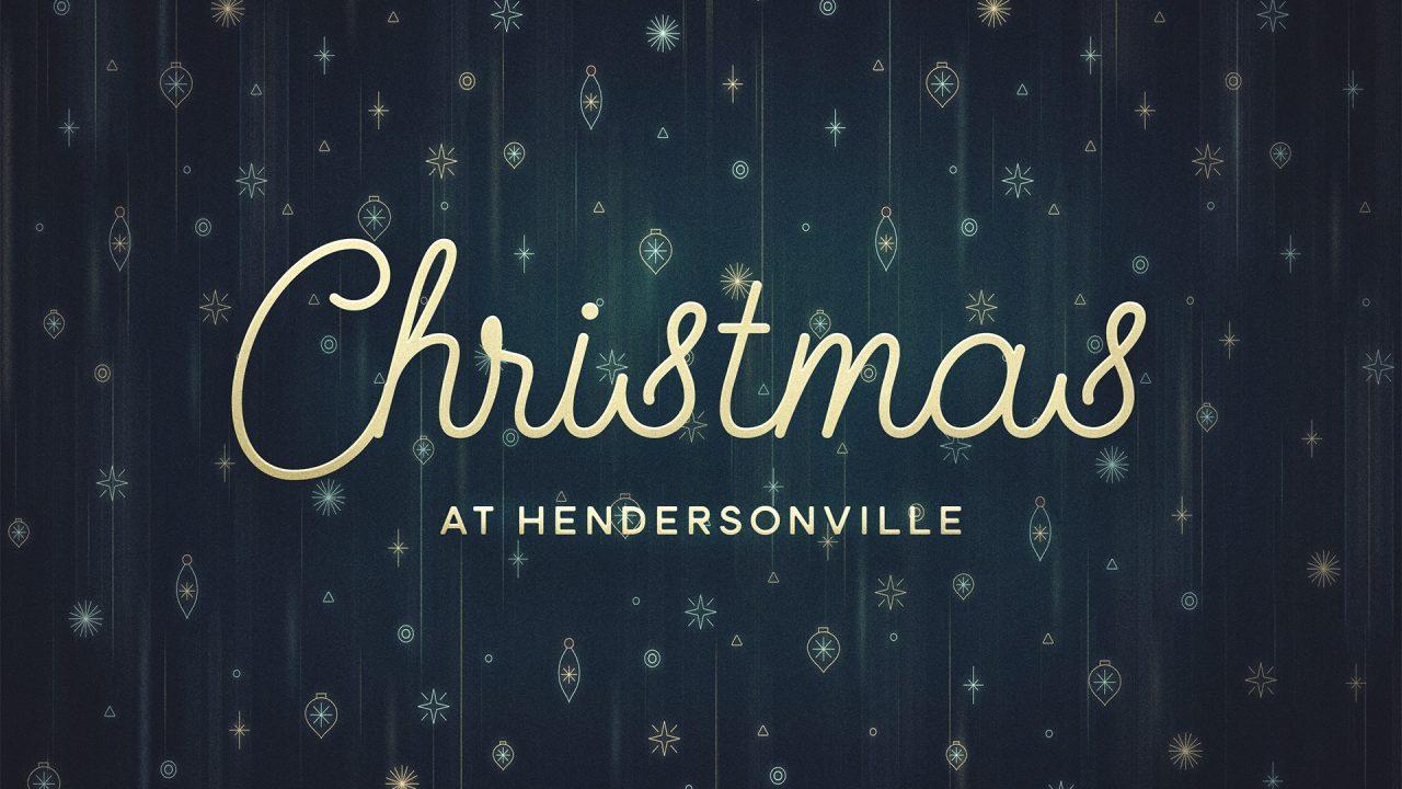 Christmas-Title