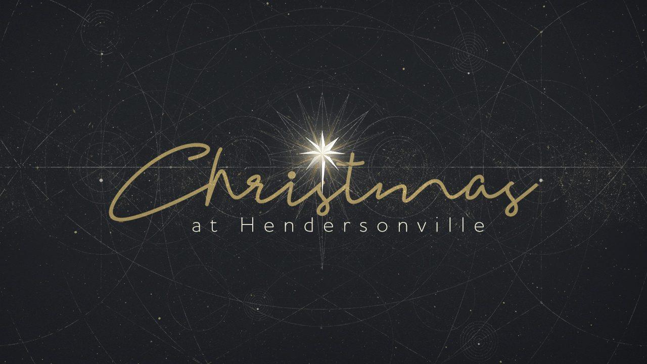 Christmas2019-Title16x9