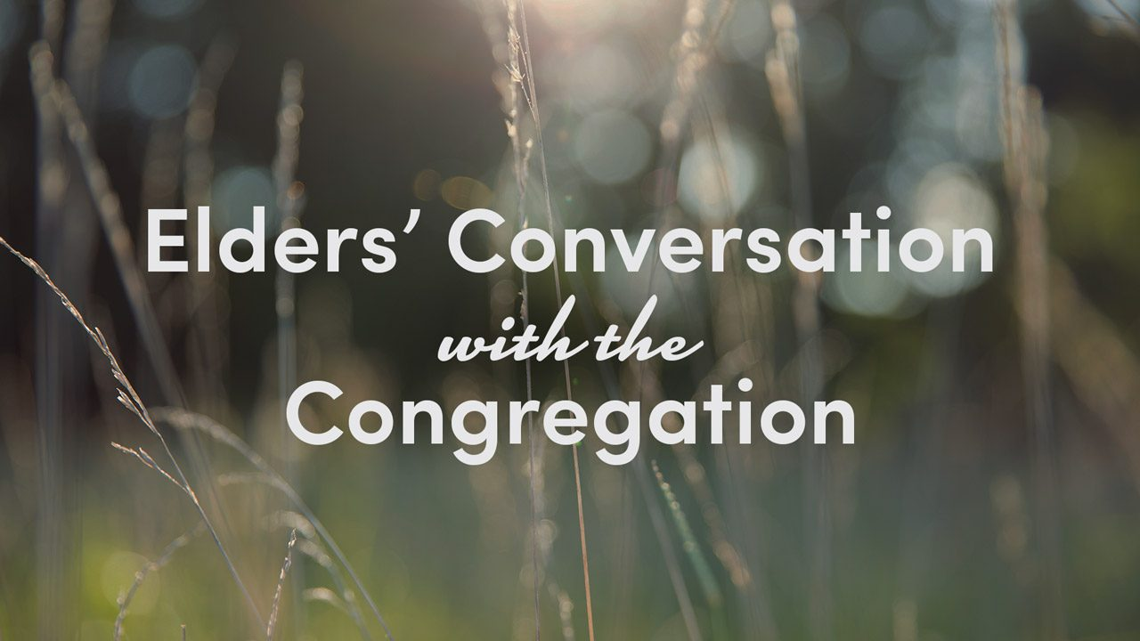 Elders-Conversation-Web