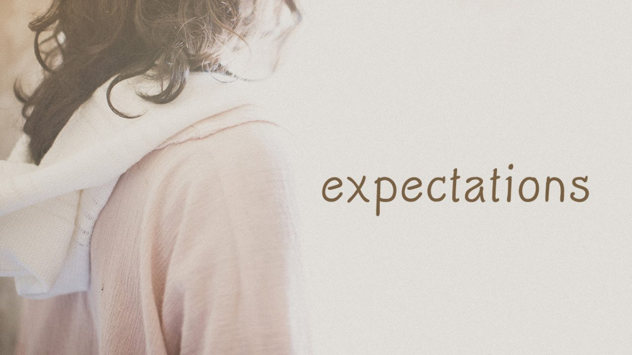 Expectations-Web