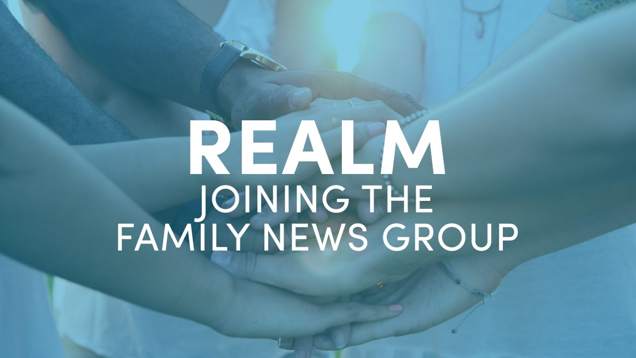 FamilyNewsGroup
