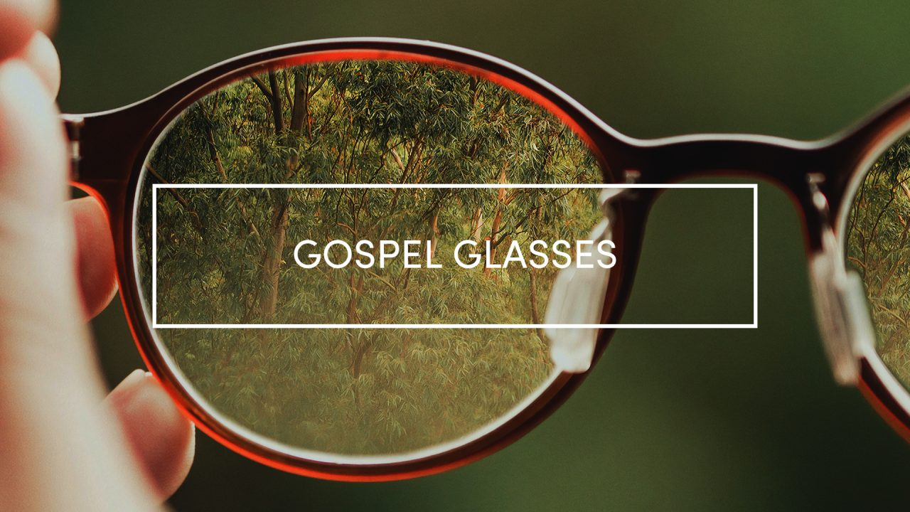 Gospel_glasses