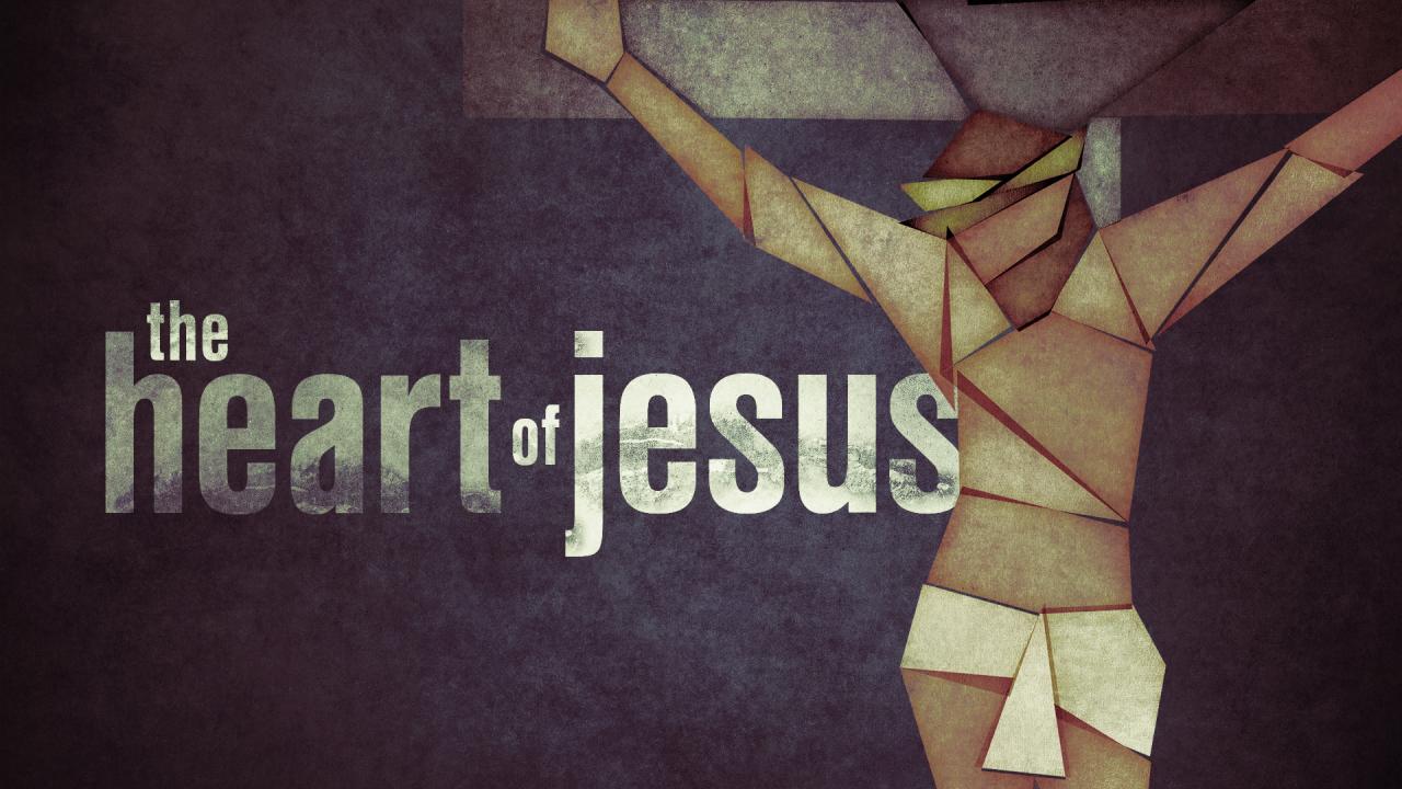 HeartOfJesus-Title