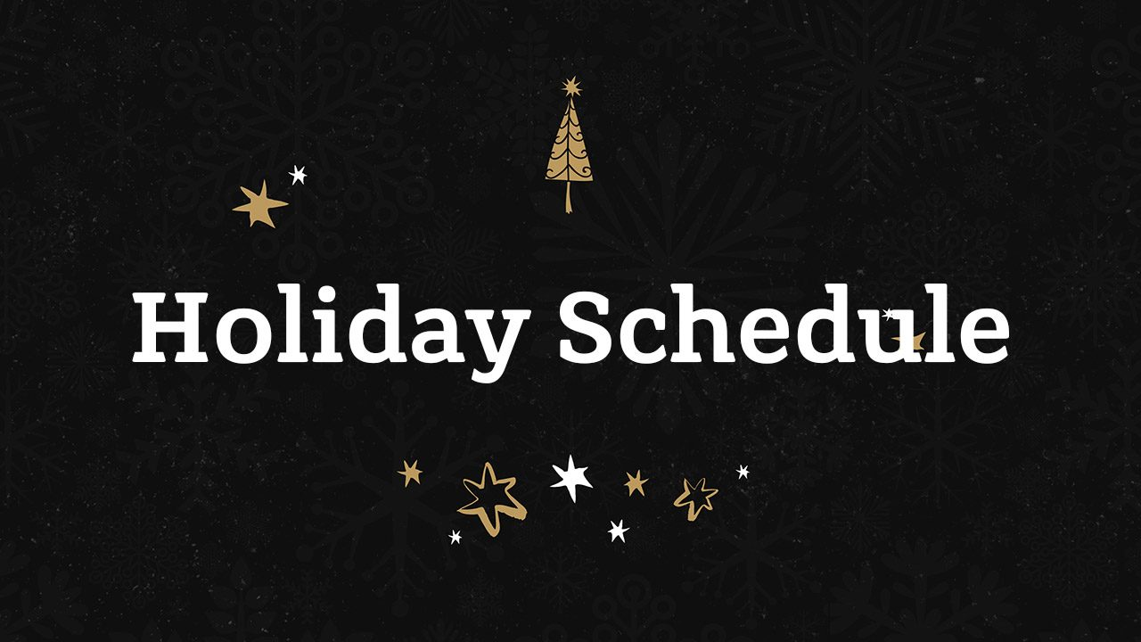 Holiday-Schedule-Web
