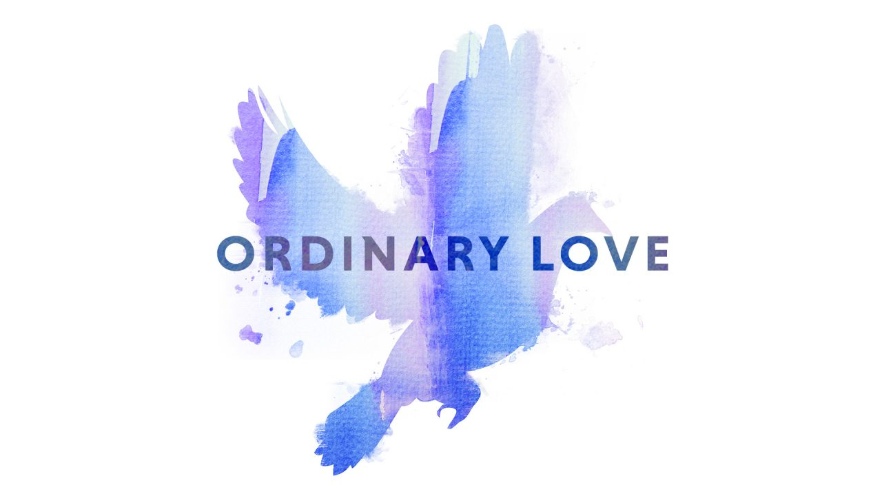 Ordinary Love-Web