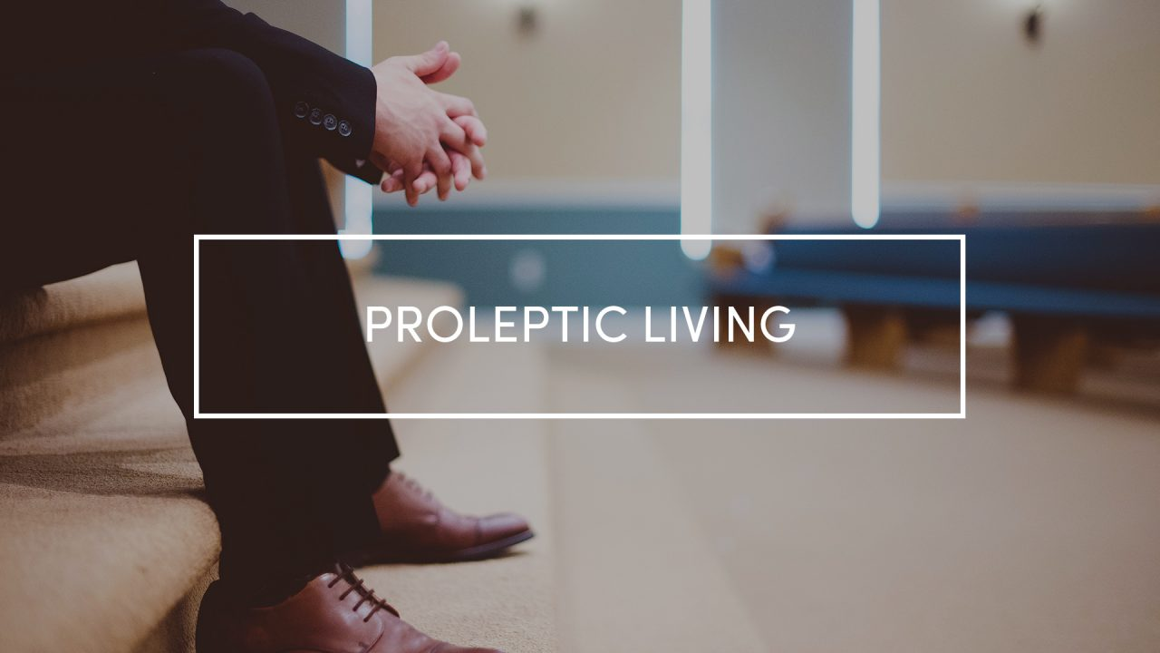 Propeptic_living