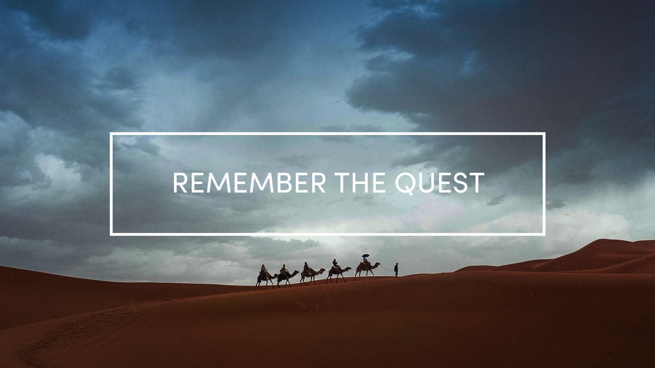 Remember_the_Quest