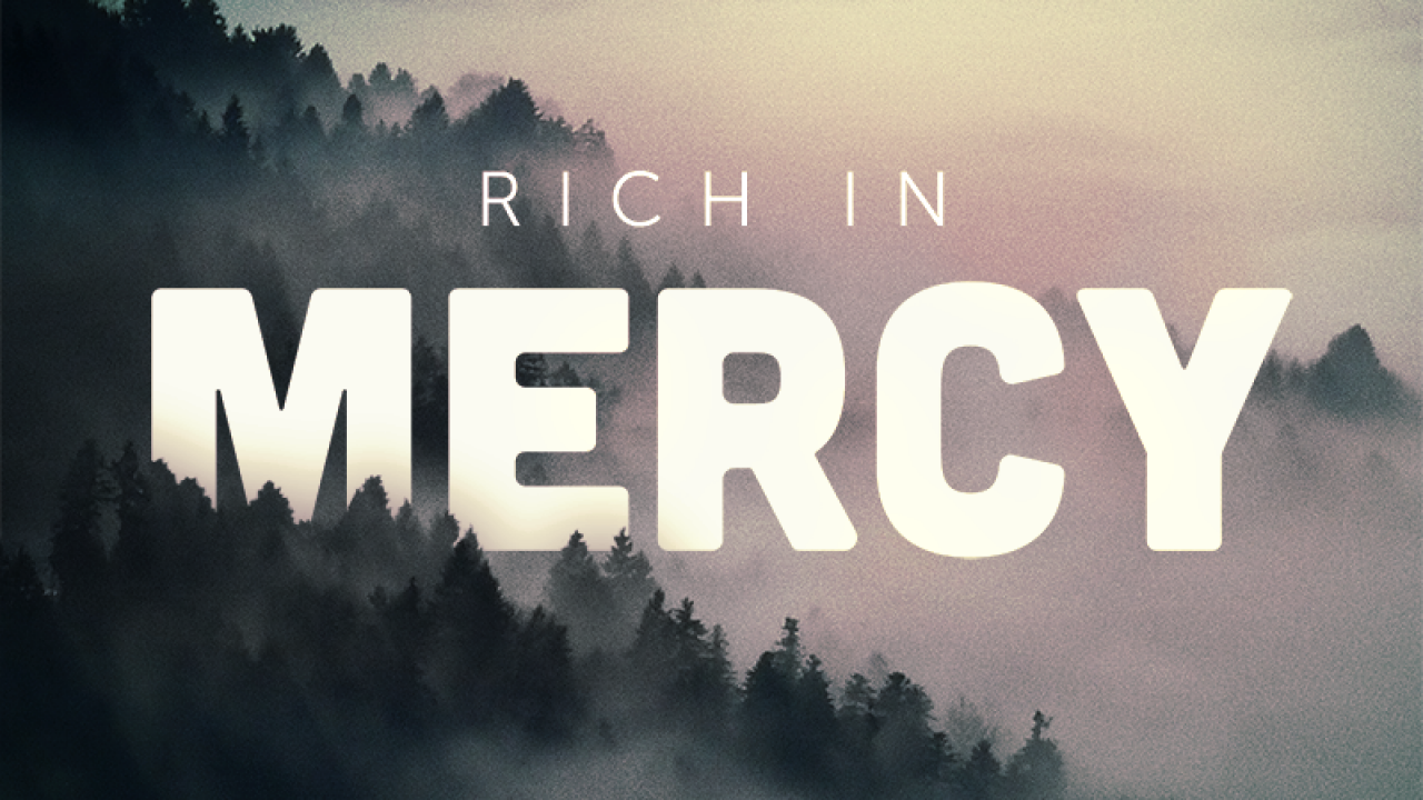 RichInMercy-Web