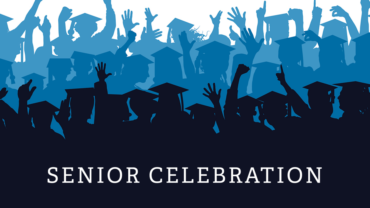 Senior Celebration-Web