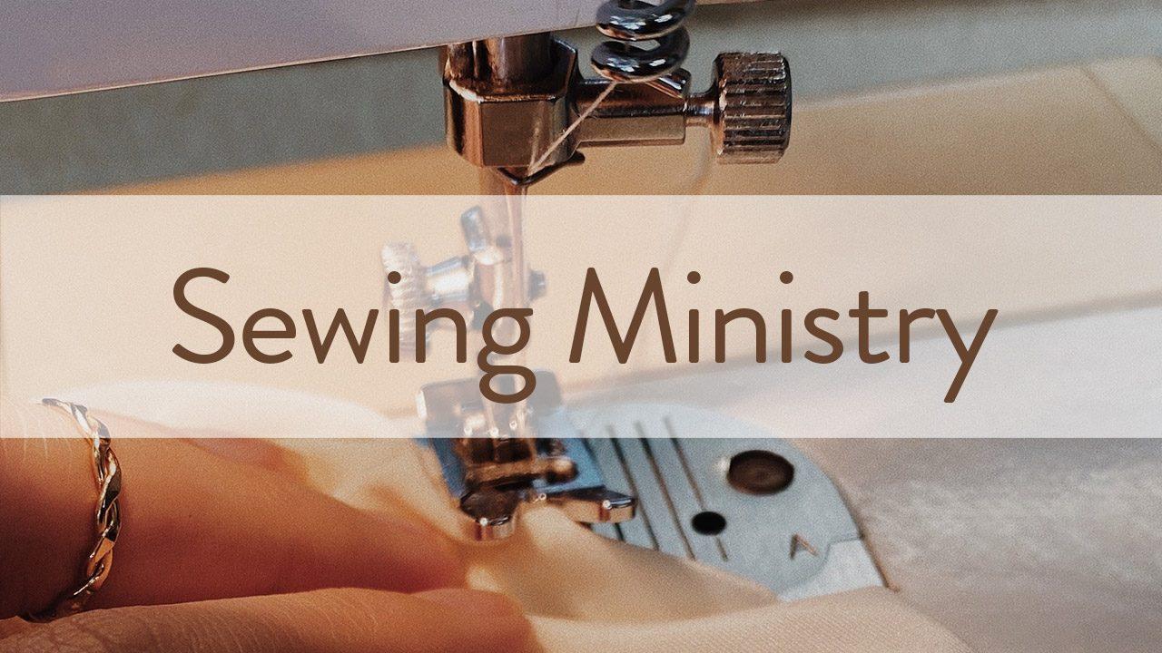 Ministerio de Costura-Web