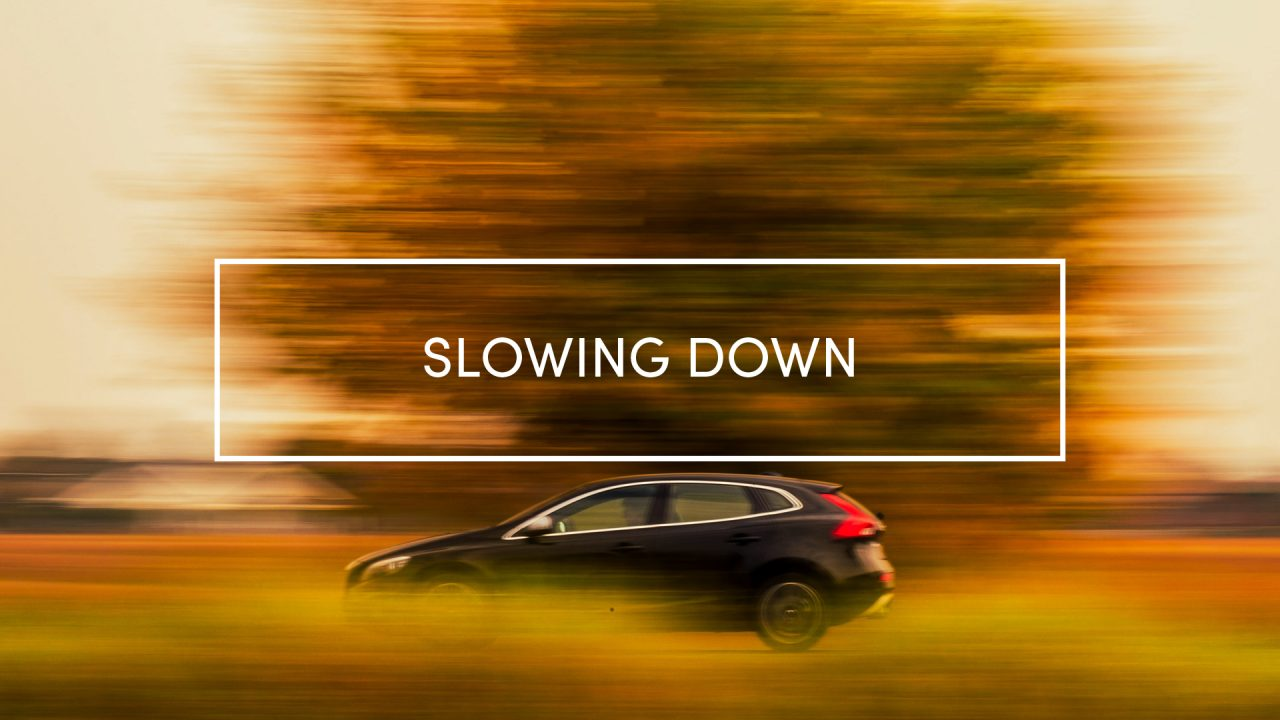 Slowing_down