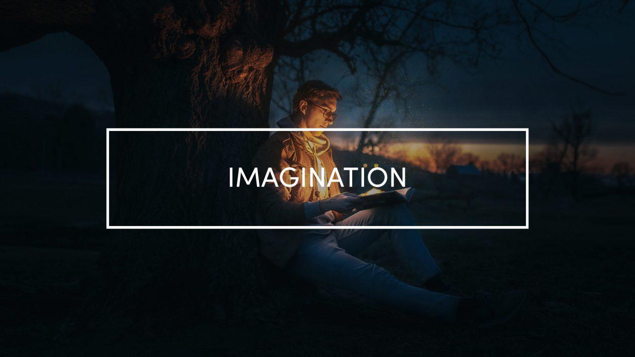 Stan6_Imagination