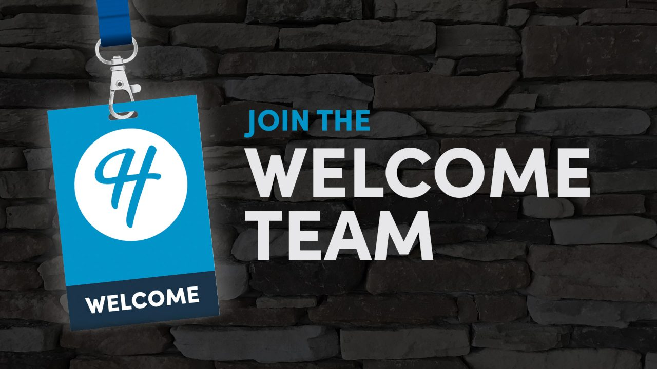 WelcomeTeam-Web