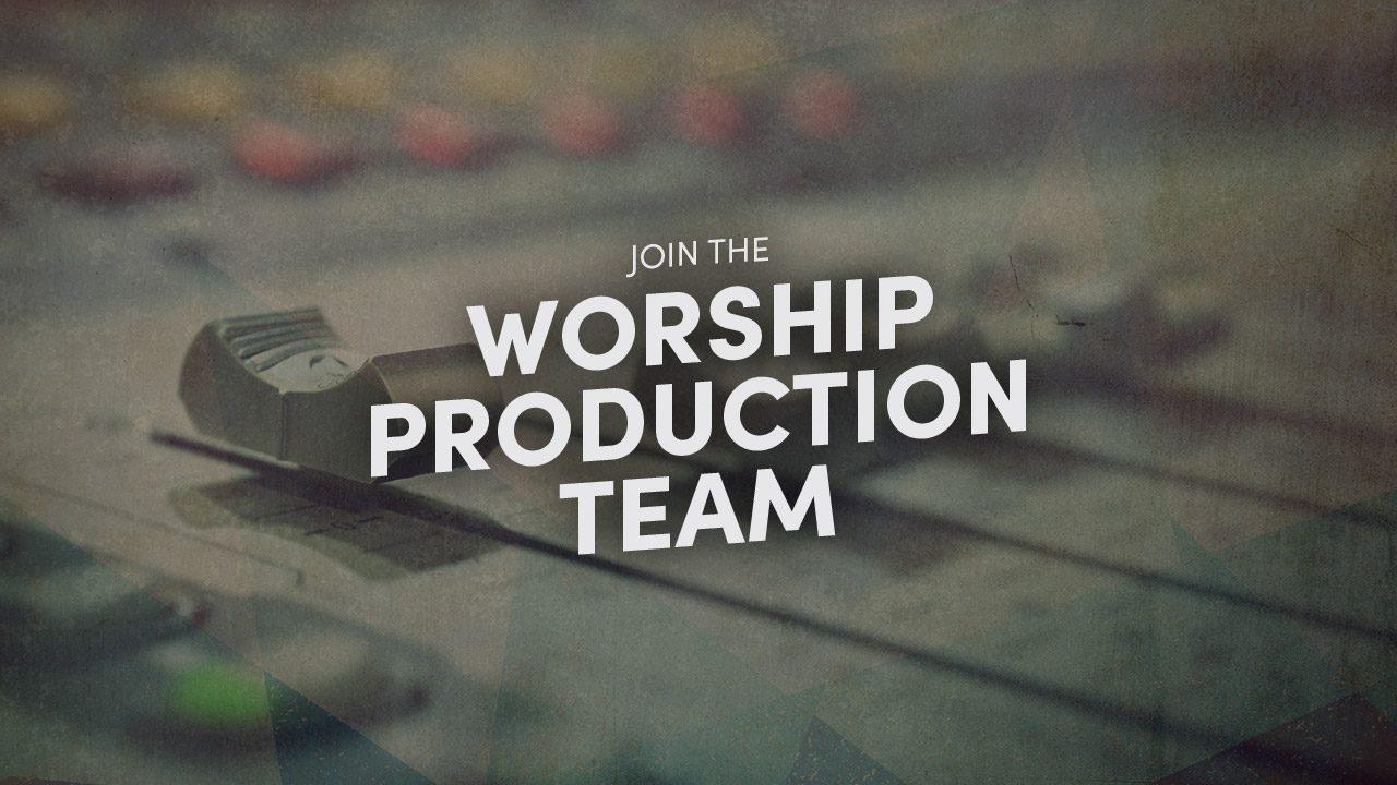 WorshipProduction-Web