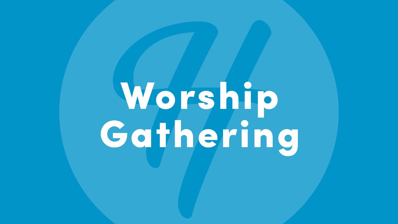 Worship_Gathering