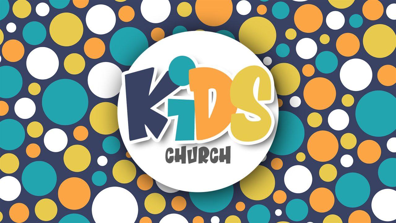kids_church_dots-title-1-Wide 16x9